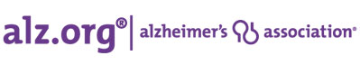 Alzheimers Association Michigan Great Lakes Chapter