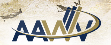 AAWV Veteran's Aid and Attendance Benefit