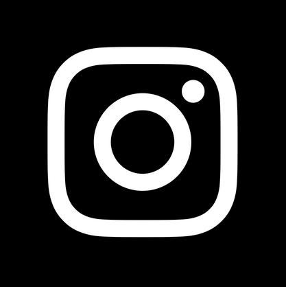 Hillside Terrace on Instagram